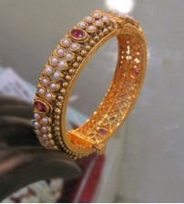 Antique Bangle