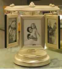 Archies Generic Photo Frame