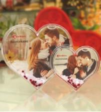 Archies Valentine Photo Frame