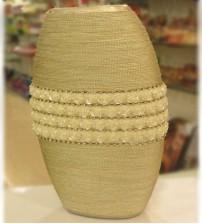 Flower Vase