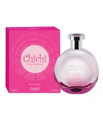 SAPIL CHICHI FOR WOMEN