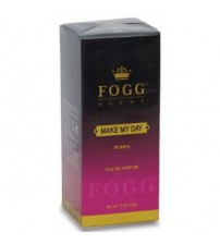 FOGG MAKE MY DAY FOR WOMEN