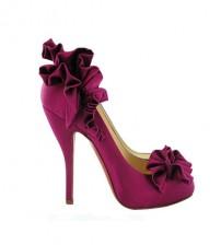 Shopper Shoes