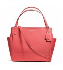 Duffle Bag  revival reigns supreme
