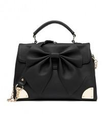 Shopper Bag Women's