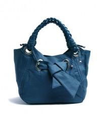 Domestic Bag